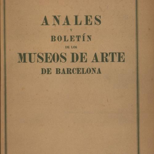 Vol. 2, núm. 3 (1944)