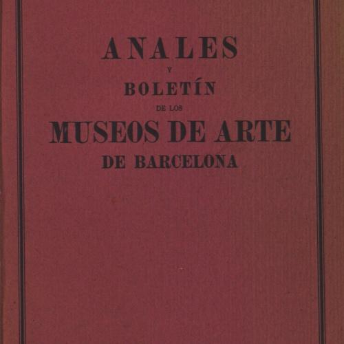 Vol. 3, núm. 3 (1945)