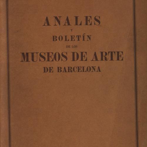 Vol. 3, núm. 4 (1945)