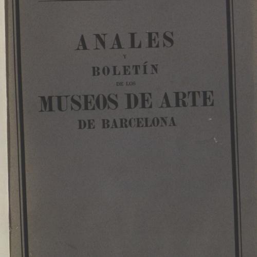 Vol. 4, núm. 1-2 (1946)