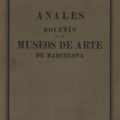 Vol. 5, núm. 3-4 (1947)