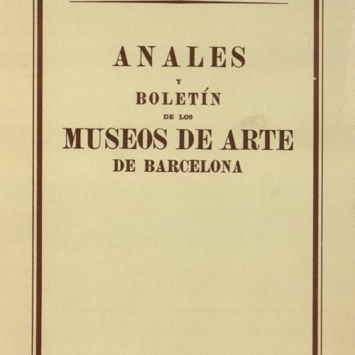 Vol. 12, 1955-1956, p. 203-423