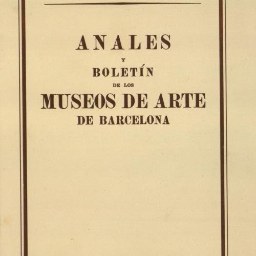 Vol. 13, 1957-1958, p. 247-501