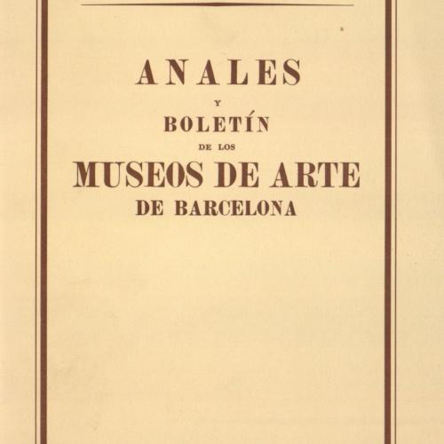 Vol. 15, 1961-1962