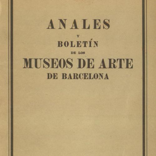 Vol. 17, 1965-1966, làm. 1-66