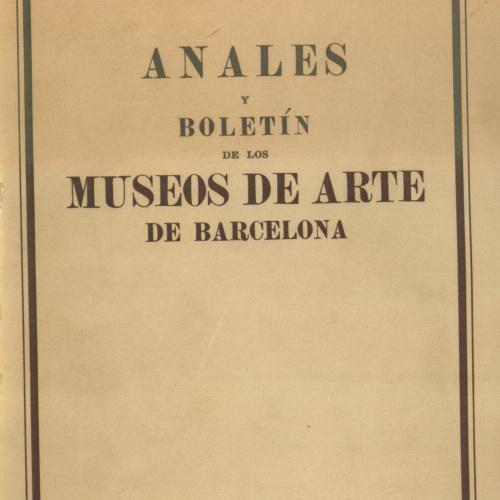 Vol. 18, 1967-1968