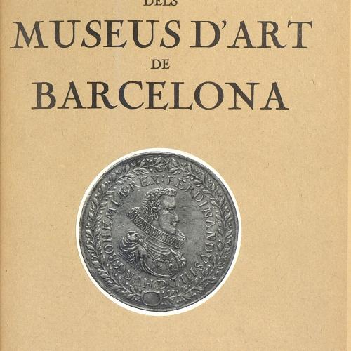 Vol. 2, núm. 17 (octubre 1932)