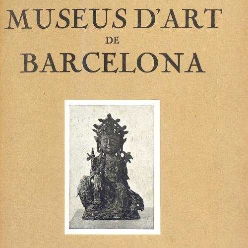 Vol. 2, núm. 18 (novembre 1932)
