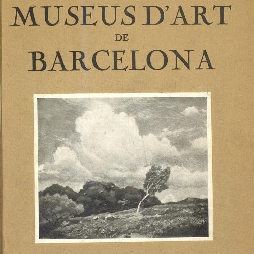 Vol. 2, núm. 8 (gener 1932)