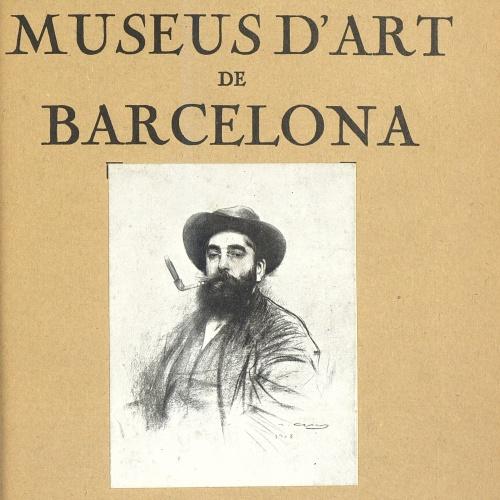 Vol. 2, núm. 11 (abril 1932)