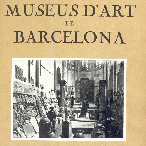 Vol. 2, núm. 13 (juny 1932)