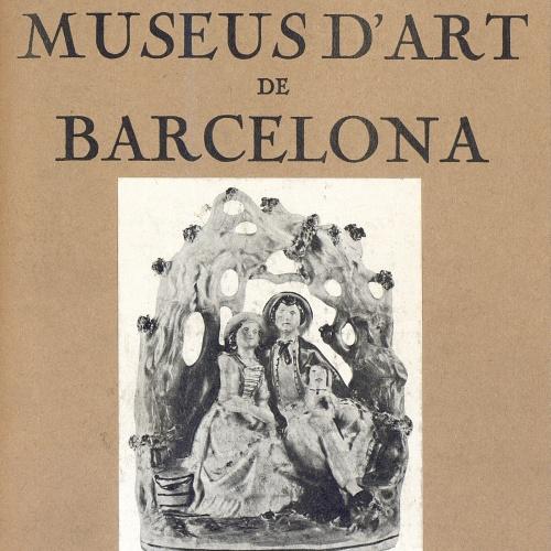 Vol. 3, núm. 29 (octubre 1933)