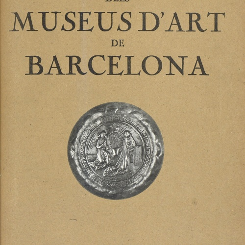 Vol. 3, núm. 20 (gener 1933)