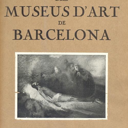 Vol. 3, núm. 22 (març 1933)