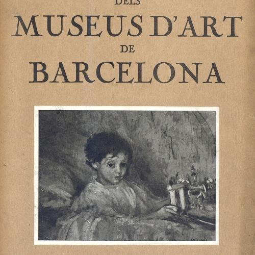 Vol. 3, núm. 23 (abril 1933)