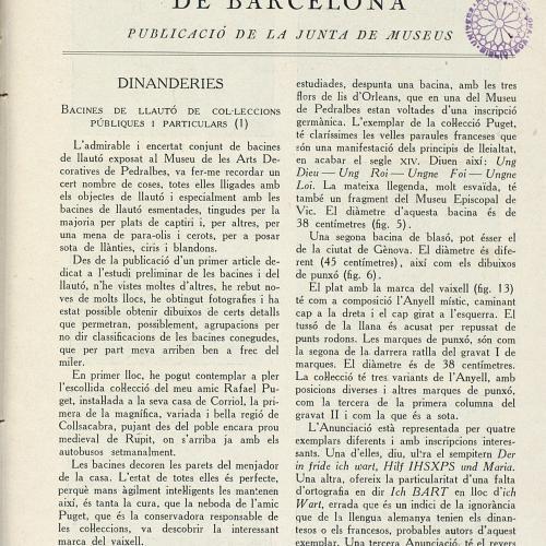 Vol. 4, núm. 34 (març 1934)