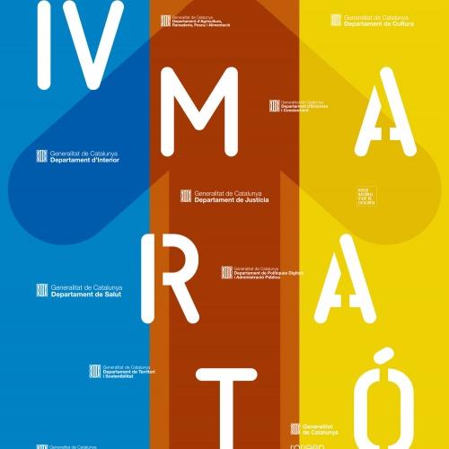 IV Marató d'estalvi energètic al Museu Nacional