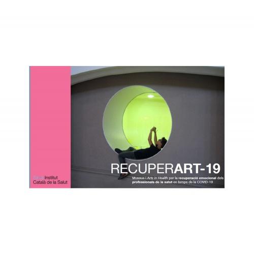 RecuperArt