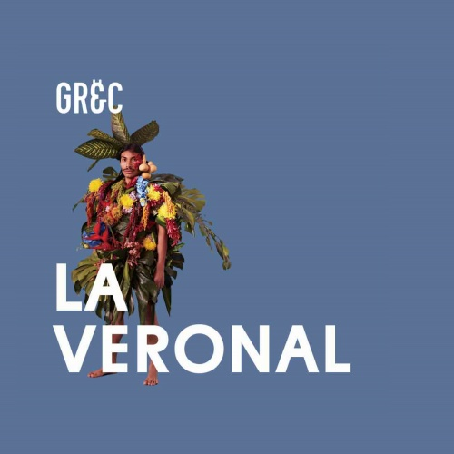 Festival Grec 2020 | La Veronal. Sonoma