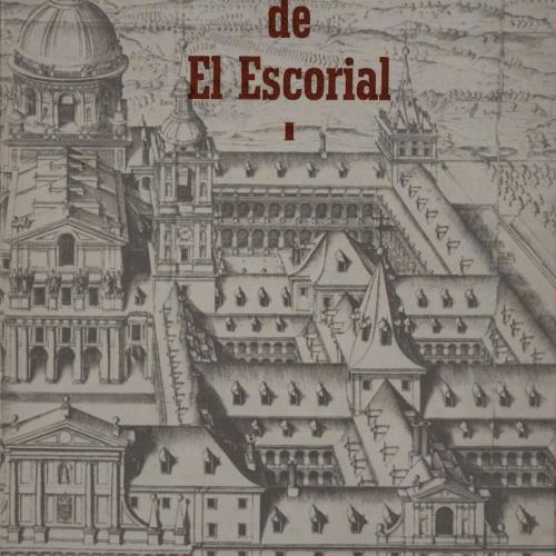 Vol. 16, 1963-1964