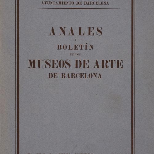 Vol. 4, núm. 3-4 (1946)