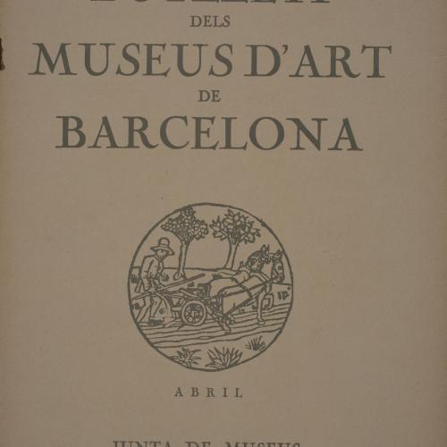 Vol. 4, núm. 35 (abril 1934)