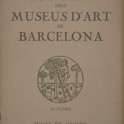 Vol. 4, núm. 41 (octubre 1934)