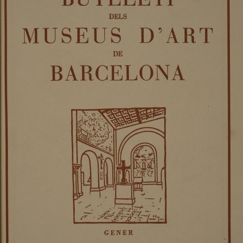 Vol. 5, núm. 44 (gener 1935)