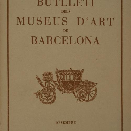 Vol. 5, núm. 55 (desembre 1935)