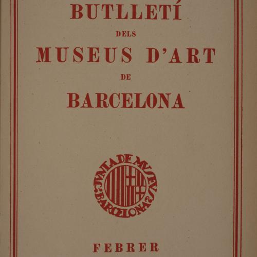 Vol. 6, núm. 56 (gener 1936)