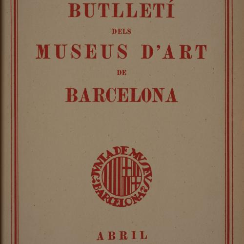 Vol. 6, núm. 59 (abril 1936)