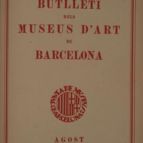 Vol. 6, núm. 63 (agost 1936)