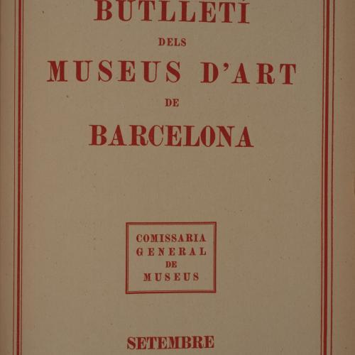 Vol. 6, núm. 64 (setembre 1936)