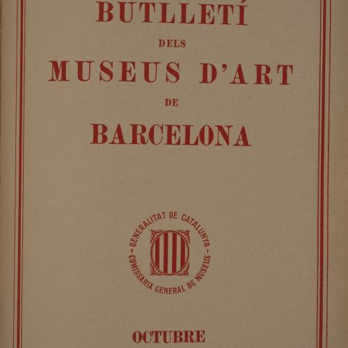 Vol. 6, núm. 65 (octubre 1936)