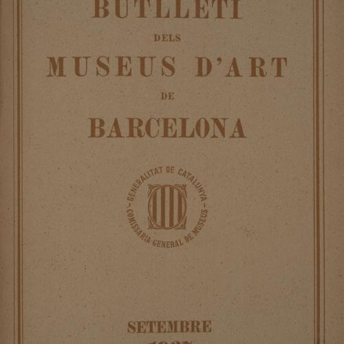 Vol. 7, núm. 76 (setembre 1937)