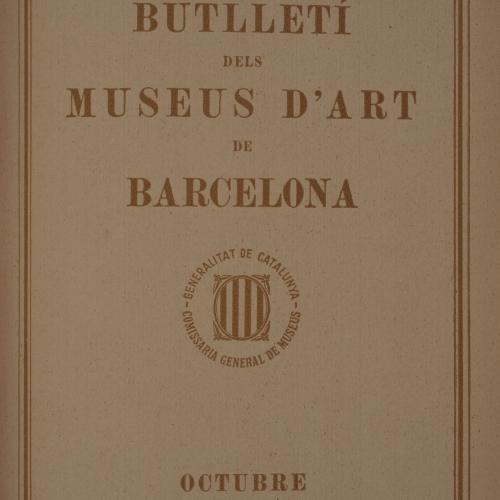 Vol. 7, núm. 77 (octubre 1937)