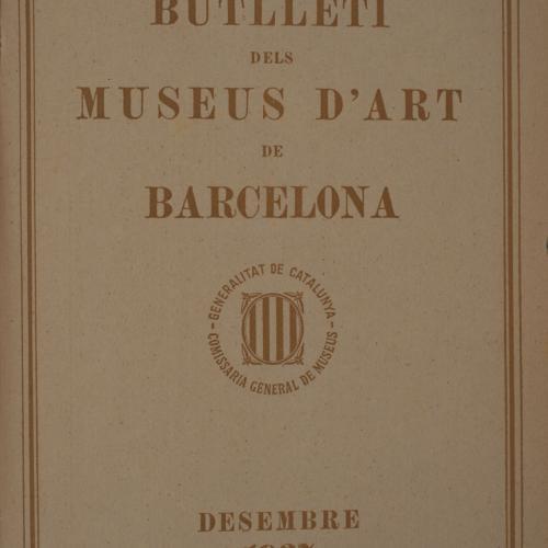 Vol. 7, núm. 79 (desembre 1937)