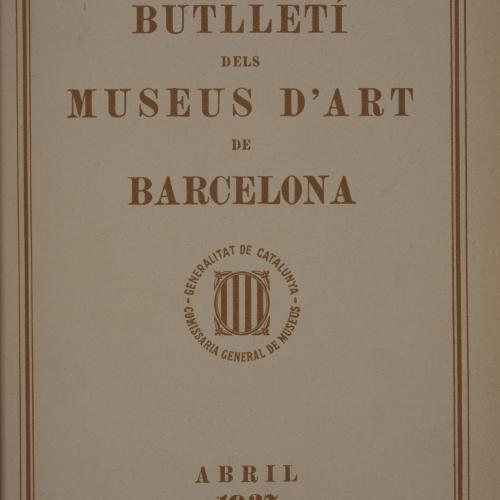 Vol. 7, núm. 71 (abril 1937)